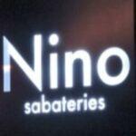 NINO SABATERIES